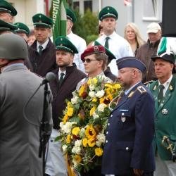 2016   Schützenfest 2016